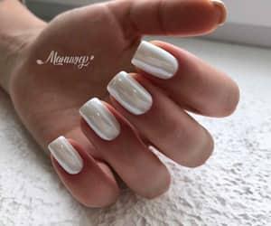 alternative, fashion, and fingers image