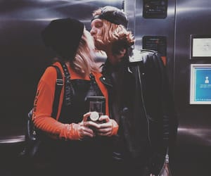 of mice & men, alan ashby, and allison varmette image
