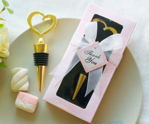 baby shower favors, wedding favors, and party decoration image