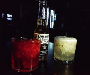 balada, corona, and cerveja image
