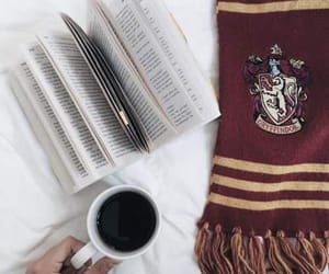 article and harry potter image