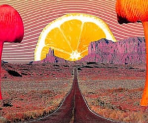 psychedelic rock image