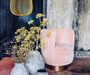 home decor, décoration, and home design image