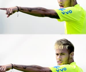 brasil, fc barcelona, and neymar jr image