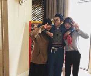 gd, jiyong, and lastdance image
