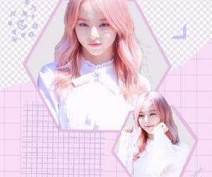 kpop, pastel, and wallpaper image