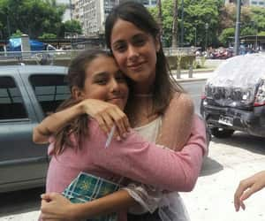 fans, ️tini, and martina stoessel image