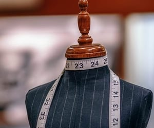 fashion, online dress stitching, and the best tailor image