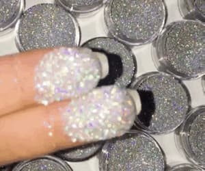 gif and glitter image