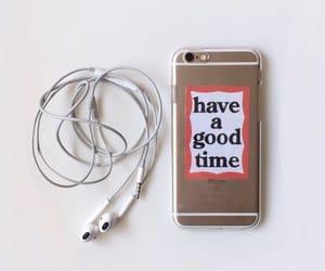 earbuds, headphones, and minimal image