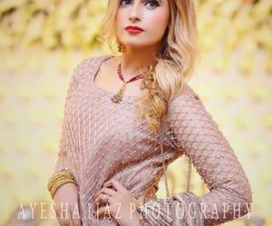 dress, style, and pakistani image