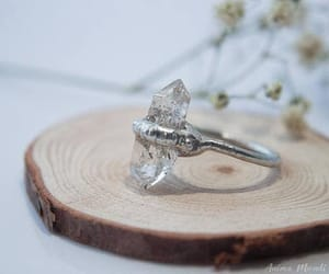 etsy, rings for women, and gift ring image