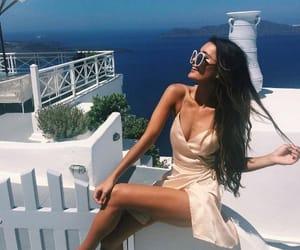 Ελλάδα image