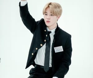hq, kpop, and park jimin image