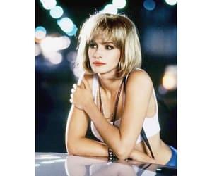 80s, city, and julia roberts image