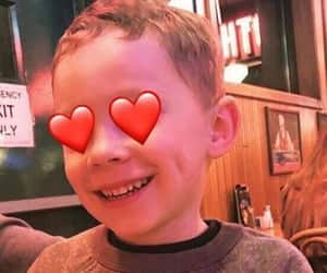heart, pics, and meme image