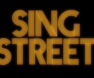 sing street image