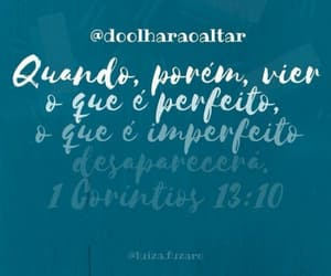 dEUS, perfect, and amor image