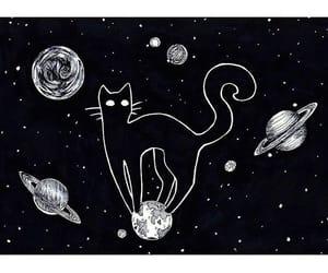Image by Karima Benomar