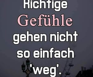 text, zitat, and sprüche image