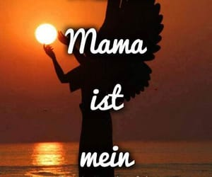 deutsch, family, and germany image