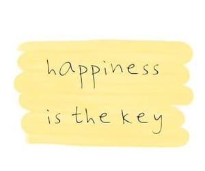article, articles, and happiness image