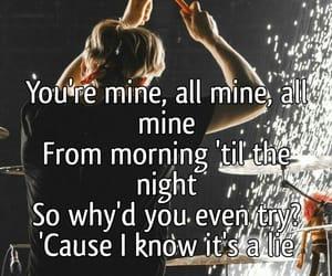 edit, Lyrics, and the vamps image