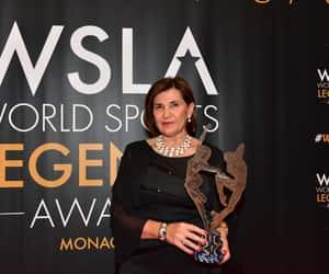 automobile, award, and elegance image