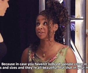 that's so raven, quotes, and size image