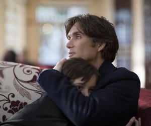 actor, cillian murphy, and dublin image