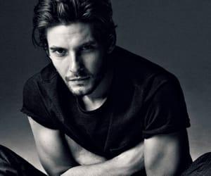 actor, men, and hot men image