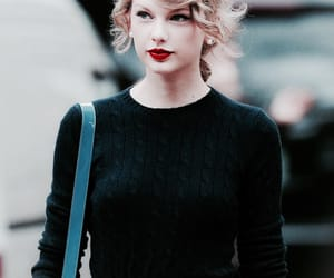 Swift and taylor image