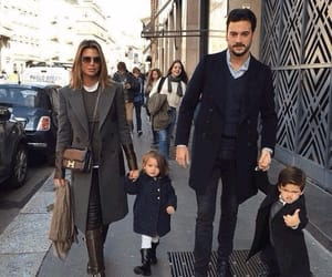 family, kids, and goals image
