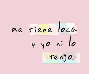 espanol, frase, and me image