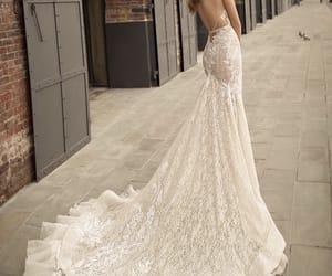 wedding dress and weddingdress image