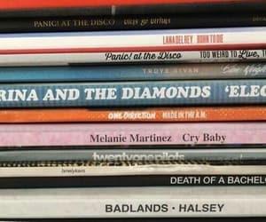 2pac, marina and the diamonds, and Miranda Lambert image