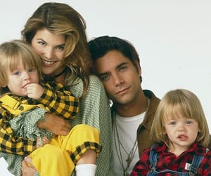 90s, goals, and john stamos image