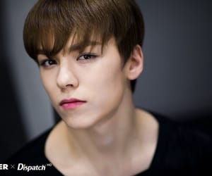 201 images about Vernon (SEVENTEEN) on We Heart It | See more about