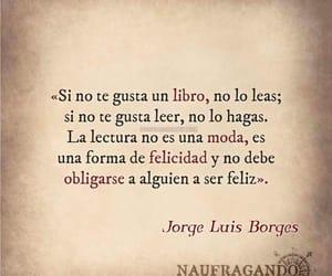 felicidad, libros, and leer image