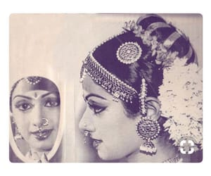 actor, classic, and india image