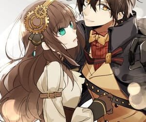 code: realize image