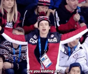 anger, gif, and canada image