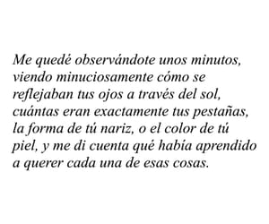 626 Images About Tumblr On We Heart It See More About Frases