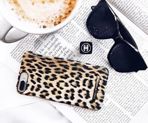 leopard, wishlist, and style image
