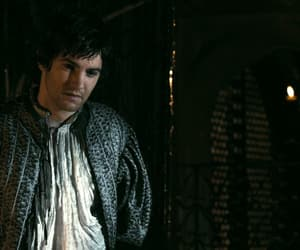 jim sturgess and the other boleyn girl image