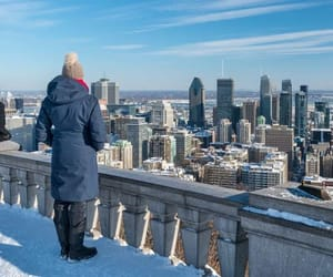 elegantconciergeservices, usa and canadian resorts, and visit montreal canada image