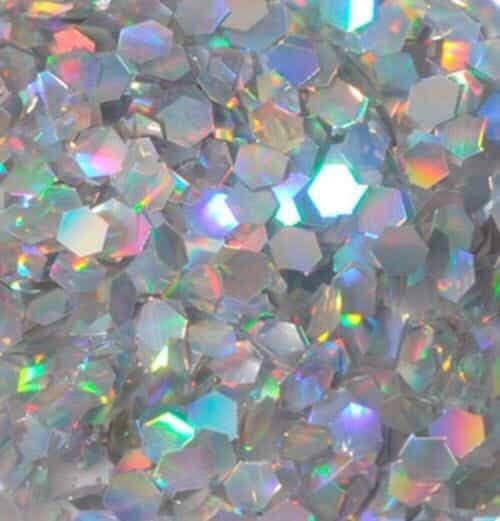 article, gemstones, and beautiful image