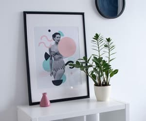 article, home decor, and home image