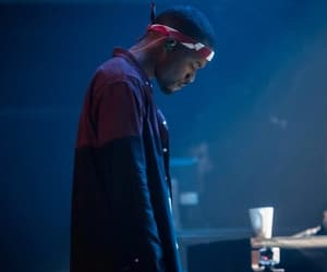 frank ocean, cyber ghetto, and soft ghetto image