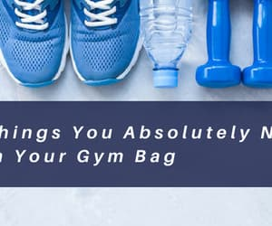 gym wear manufacturers, custom gym clothing, and gym clothing companies image